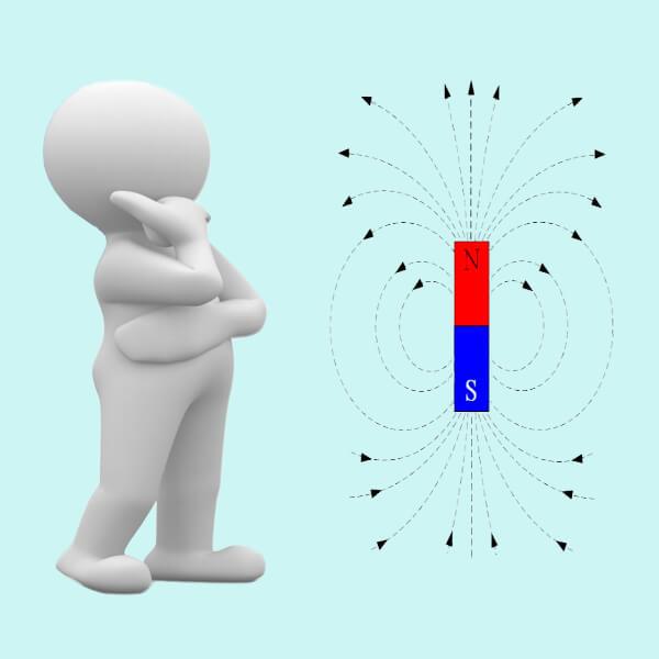 Характеристики неодимовых магнитов