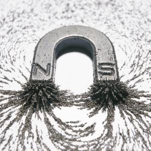 Свойства неодимовых магнитов